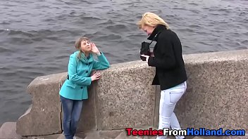 finger lesbians hairy Wild femdom sex orgy