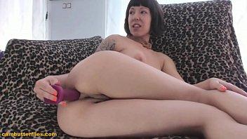 webcam college masturbating dorn on Anselmo liza mel sandro tony vanessa