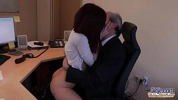 boss vs secretary Pretty indian girl masturbating