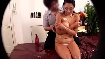 facial massage japanese Indian actress oishara fucking video