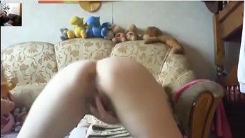 unlock kellan pornhub private videos Salma hayek sex vidios
