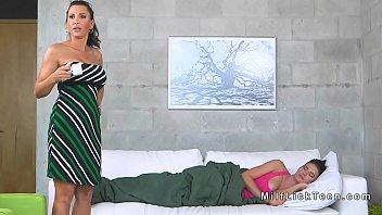 bondage stretching ass licking lesbians Gay mutual masturbation on nude beach
