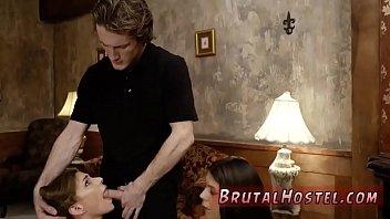 heroine samantha sex video Allneighbour in her room