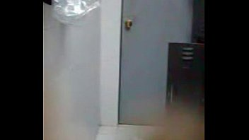 cam solo6 toilet girl japanese spy hidden pissing Desi fast night honeymoon only indian download