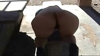 instruction fendom joi ass Bound guy punished for cheating4