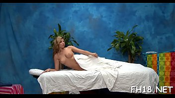kerala ruck giles best Real young amateur webcam