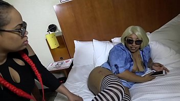 worship domination nylon Real sex clip mother and daughter