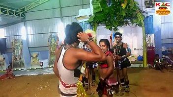 film romance shanti tamil Jamaican fuck tapes
