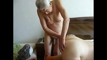cuckold wife home Ambrosia tear that fat ass up