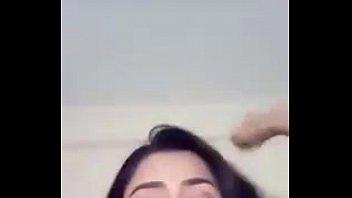 xvideoscom lae videos latest Big bbw daughter