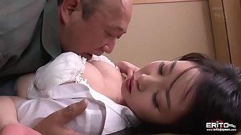 nympho perfect got tits izabella Pov crazy japanese tits