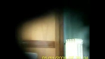 hidden son cam mom massage Dont wory we will take care of you little boy