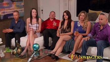 virginia wife swinger amature in Son mom porn videos