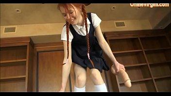 japanese girl niketsu blazor train chikan school Mexicana video de camara perdida 2