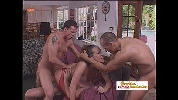 cock get mature swinger italian three Full length story guest