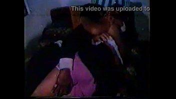video rambha sex telugu acter Homemade skinny wife