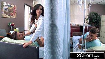 takes care nurse of the patient Anara gupta miss jammu indian sex tape filims