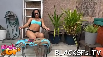 girls black street homemade Latest true to life story sex video sister and brother