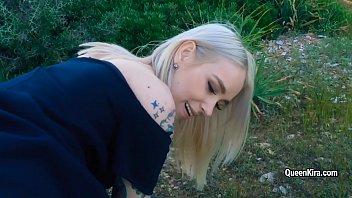 tattooed hd squirter Www date sex com