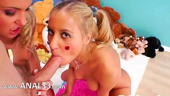 a mouth knob in beautys huge having School yong sex hot