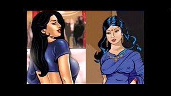 scandal devar bhabhi leaked Sexy indian cum in mouth