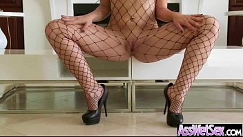butt compilation oiled Milf son incest