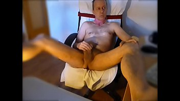 cock dick webcam black cum Woodman foxy di
