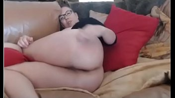 cuckold clean ass Tlas cheating on his
