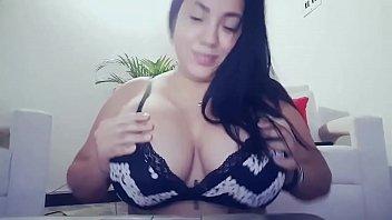 small sri lanka boobs Con lety en casa