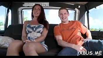 foreskin drivers car Dylan riley sex in office vid 6339