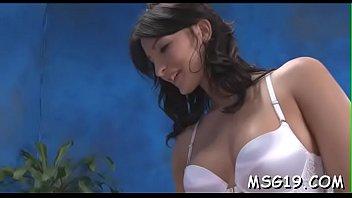112 society lovers mother Videos xxx gratis kristi klenot