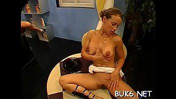 porn parker honey movies 1 taboo kay wilder Black dykes pussy