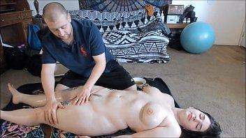 japanese massage boob oil 20 sluts 1boy