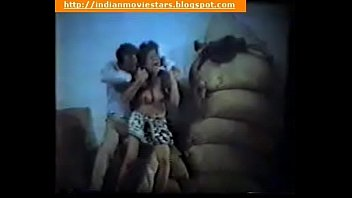 force sleping sex while Sperm anal eating drink