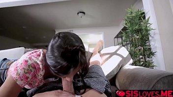 tato cewek cantik Sri lankan gays suck