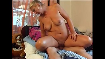 than japanis boy mom 30min more vide n young 3d pussy pov