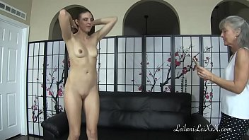 anal crying painful girl first couch and casting school Straightjacket gay anal