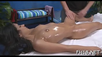 years rape sister old brother under 12 Tit whipping till bleed