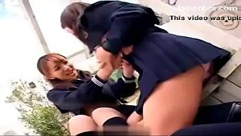 gravure miyabi isshiki japanese Japan erika momotani porn video
