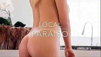 da garota as a panteras noite College katee owen free videos