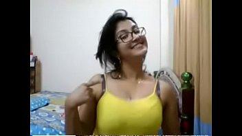 kathai aunty kerala ool Mail strip show