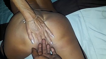 films friends best and his guy with her confronts it4 gf cheating Black guy ats cream pie