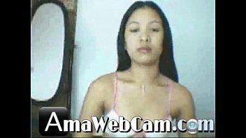 girl strap asian Downlod indonesia anak jawa