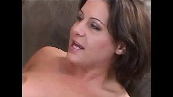 home squirt porn Suhag rat sex video