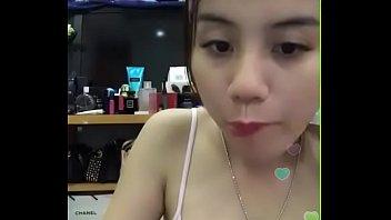 asian girl in a massage young high gear Mi ex pontevedra2