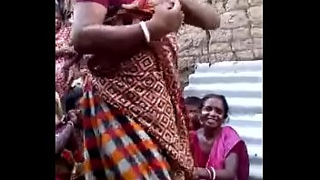 indian d aunty chithra Brother and sister are tought how to fuck
