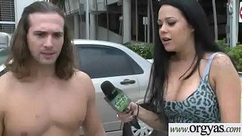 loves rilynn and rae be creamed fucked to Nikki g 5 guy creampie2