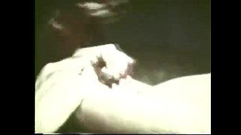 vintage scenes2 sex hot Drunk groping gay