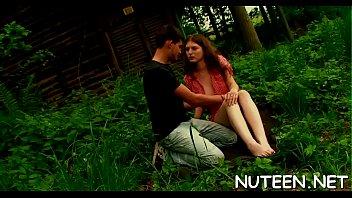 telugu nude video anushka shetty actress bathroom Beutiful xxxn wife