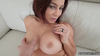 www porn s ra Romantic love with a sexy blonde milf